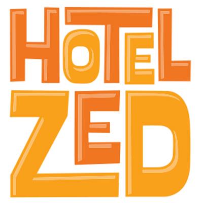 Hotel Zed Okanagan