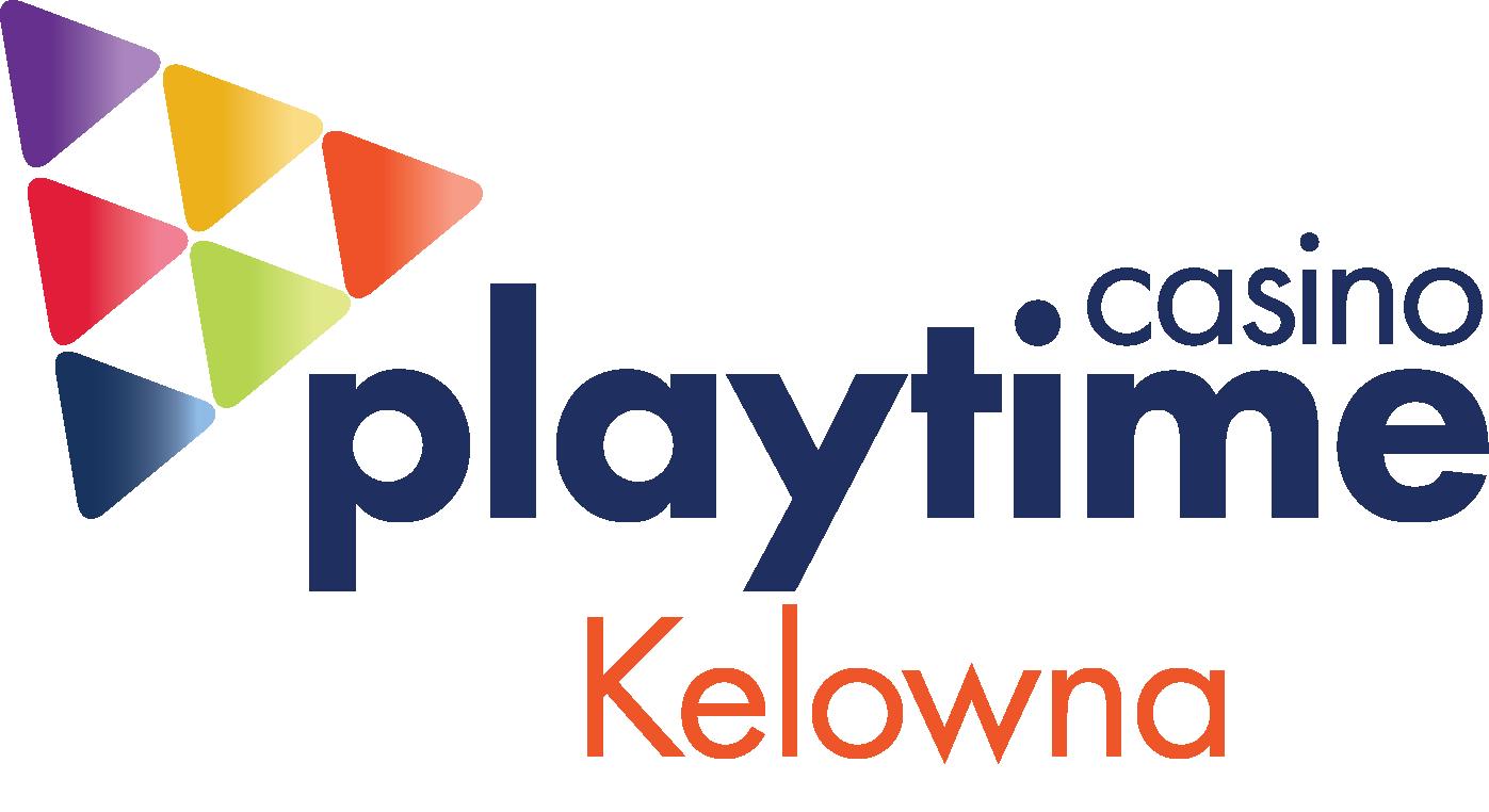 Playtime Casino
