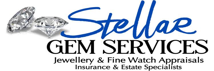 Stellar Gem Services