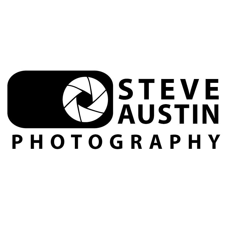 Steve Austin Fine Art Photography