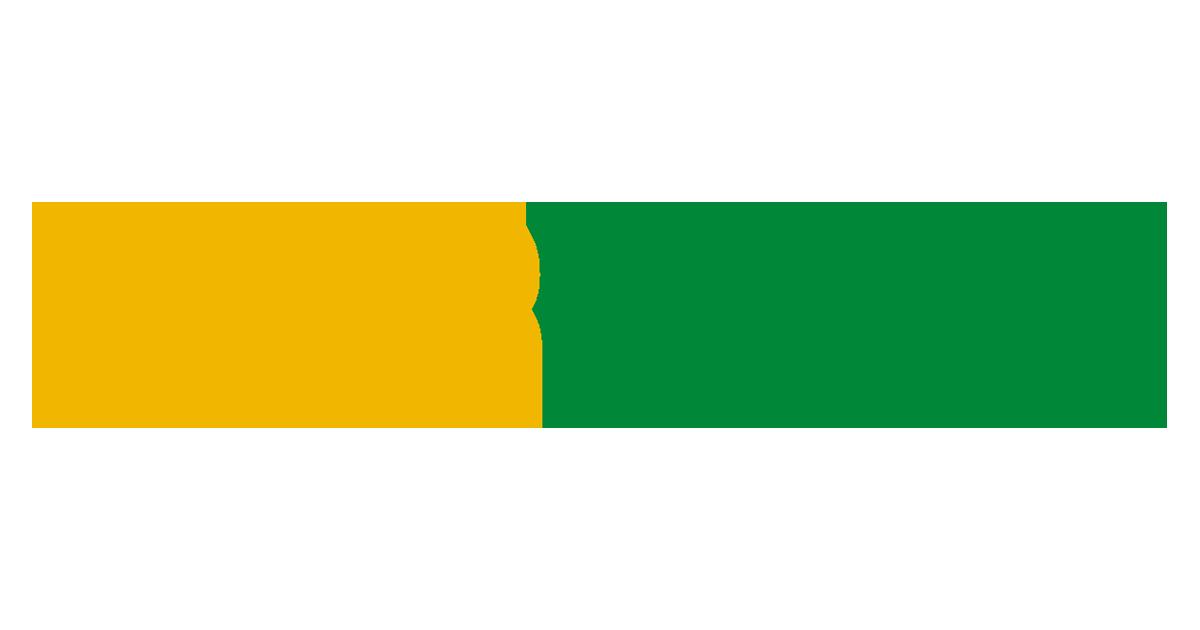 Subway – Pandosy