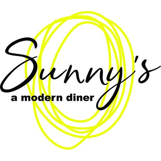 Sunny's Diner