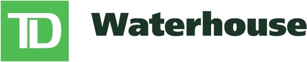 TD Waterhouse – Private Banking