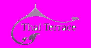 Thai Terrace Restaurant and Lounge