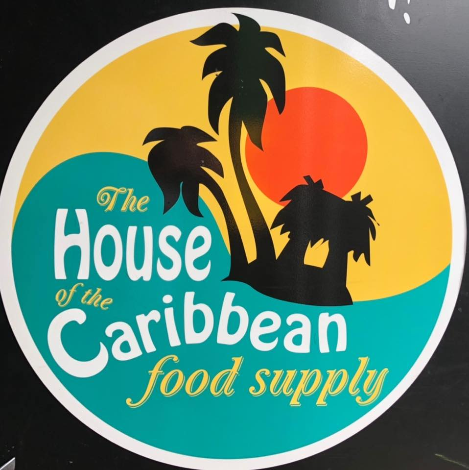 The House of the Caribbean