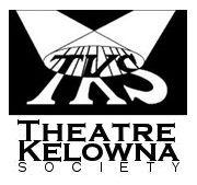 Theatre Kelowna Society