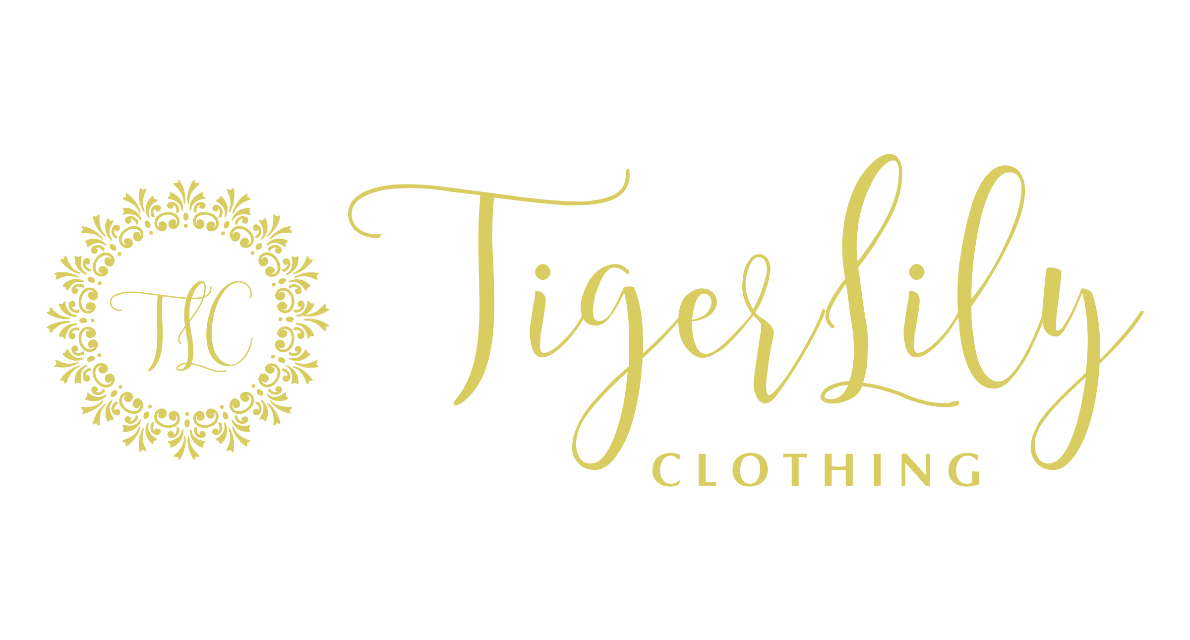 Tigerlily Fashion