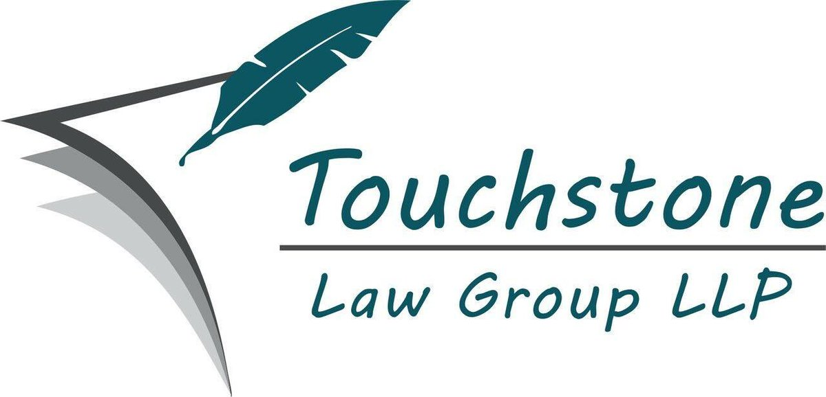 Touchstone Law Group LLP