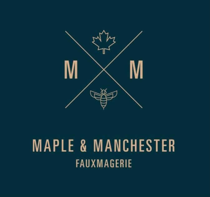 Maple & Manchester